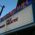 ParamountTheaterPAX.jpg