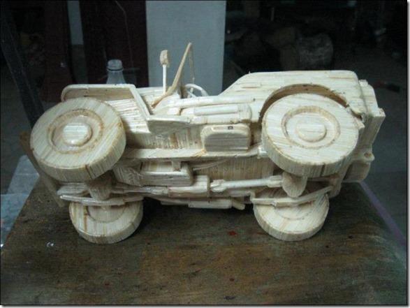 matchstick-vehicles-glue-14