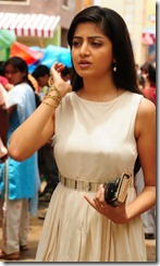 poonam_kaur_latest_hot_in_white dress