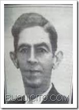BRUNILDA CALCAÑO PADRE
