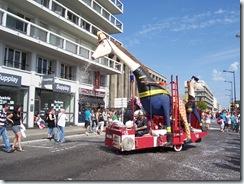2011.08.21-018 1 la girage pompier Tyrol
