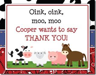 cooper_thankyou