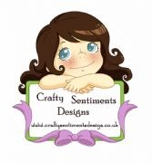 crafty-sentiment-designs-127-c[ekm]167x180[ekm]