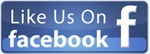 Like us on Facebook (1)