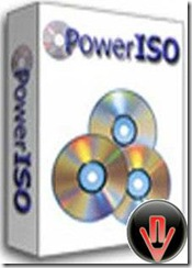 power iso 5