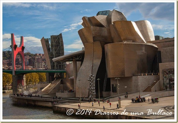 Bilbao-8433