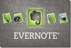 201504 isgs evernote