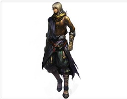 monk5