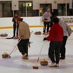 curling13.jpg