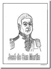 san martín procer 2 1 1
