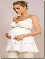 828-vestidos-de-novia-para-embarazadas-_12_wm