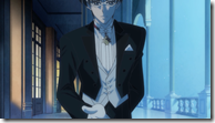 Sailor Moon Crystal - episode 04.mkv_snapshot_12.07_[2014.08.19_09.10.50]