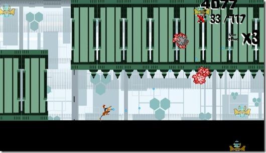 roger fastman indie game image 3
