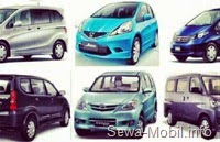 "Rental ""Sewa Mobil Kuta Bali"""