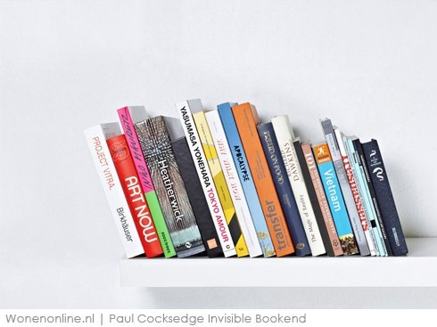 invisible-bookend-Paul-Cocksedge-3