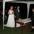vestido-de-novia-mar-del-plata-buenos-aires-argentina-cintia__MG_9777.jpg