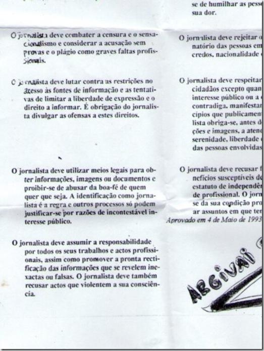 deontologia002