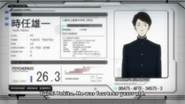[HorribleSubs] PSYCHO-PASS - 05 [720p].mkv_snapshot_10.37_[2012.11.10_08.58.48]