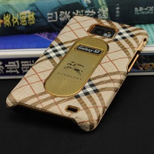 5-samsung-galaxy-s2-case-4