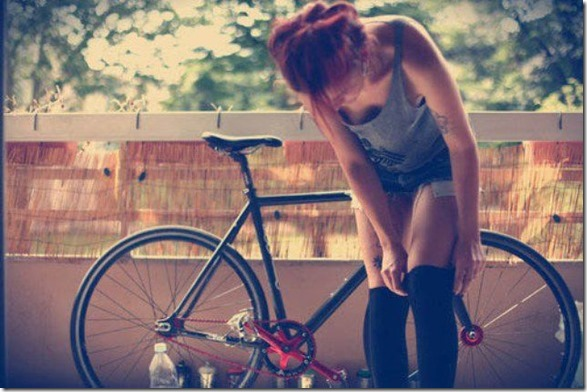 girls-riding-bikes-27
