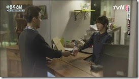 Plus.Nine.Boys.E08.mp4_000131097_thumb[1]