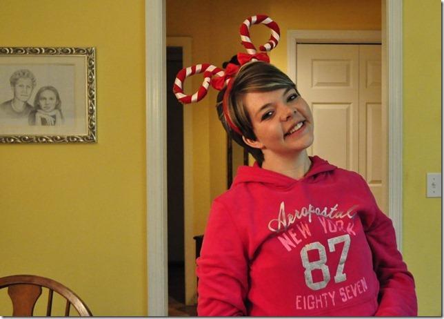 christmas2 2011 069