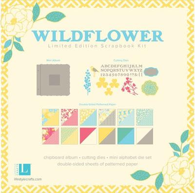 [Wildflower3.jpg]