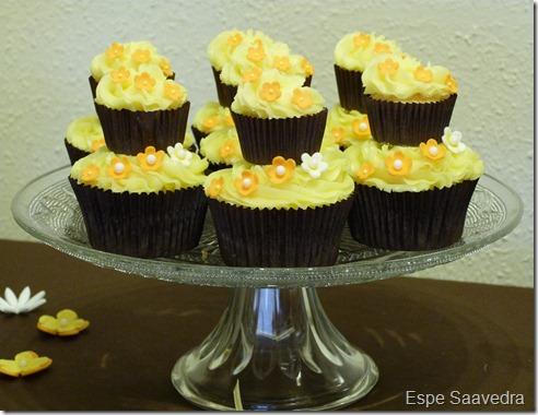 cupcakes dobles espe saavedra (2)