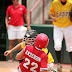 5-6-2012uhsbfinalevsusm_0178.jpg