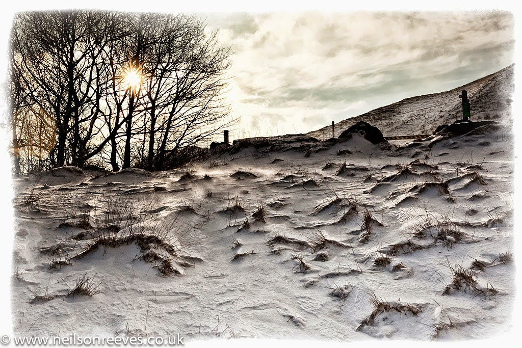 saddleworth-snowscape