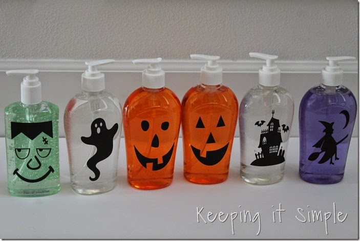 Halloween-soaps #DTAnniversary  (16)