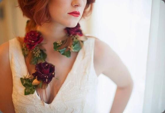 wearable mt lebanon floral1656354_10201447842854421_1508279686_n