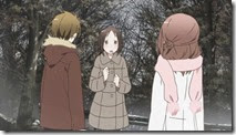 Isshuukan Friends - 12 -32
