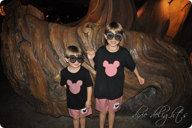 Disney December 2012 205