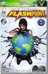 P00062 - Flashpoint_ The World of Flashpoint v2011 #1 - This World We Live In (2011_8)