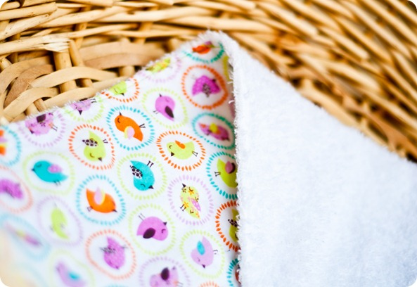 birds birp cloth2