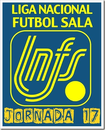 logo LNFS17