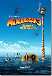 madagascar_3 os procurados filmes 2012