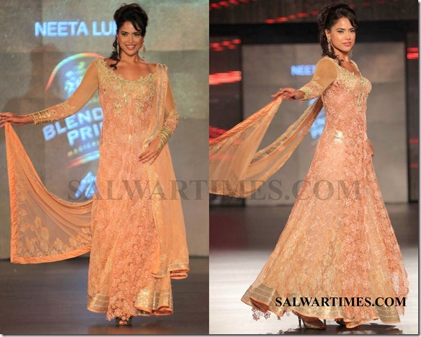 Blenders_Pride_Fashion_Tour_2011.