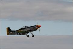 Ardmore Airshow 02-06-2013 - 3 079