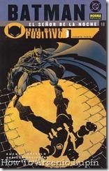 P00018 - Batman v3 #18