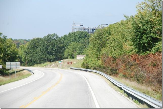 09-19-11 A US-60 to OK Border 012