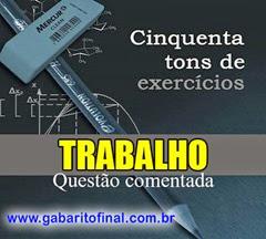 Cinquenta tons de exercícios - MENOR - site - TRABALHO