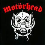1977 - Motörhead - Mortörhead