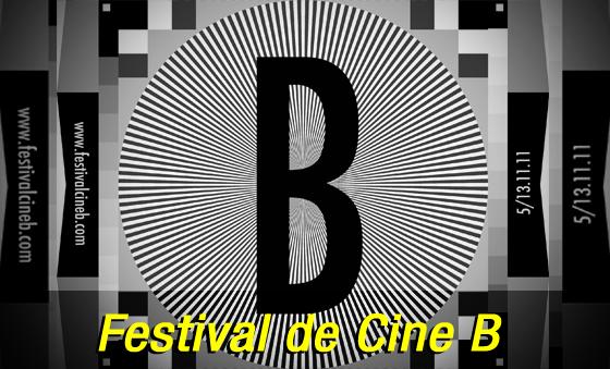festival-cine-b-editando.png