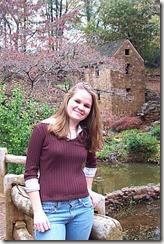 StephanieOldMill1