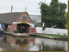 IMG_0005 Stone Boatyard