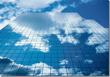 Windows 8 To Speed Up Cloud Adoption For Enterprises