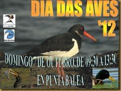 dia mundial de las aves 02