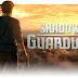 Shadow Guardian v1.0.1 apk+data HD